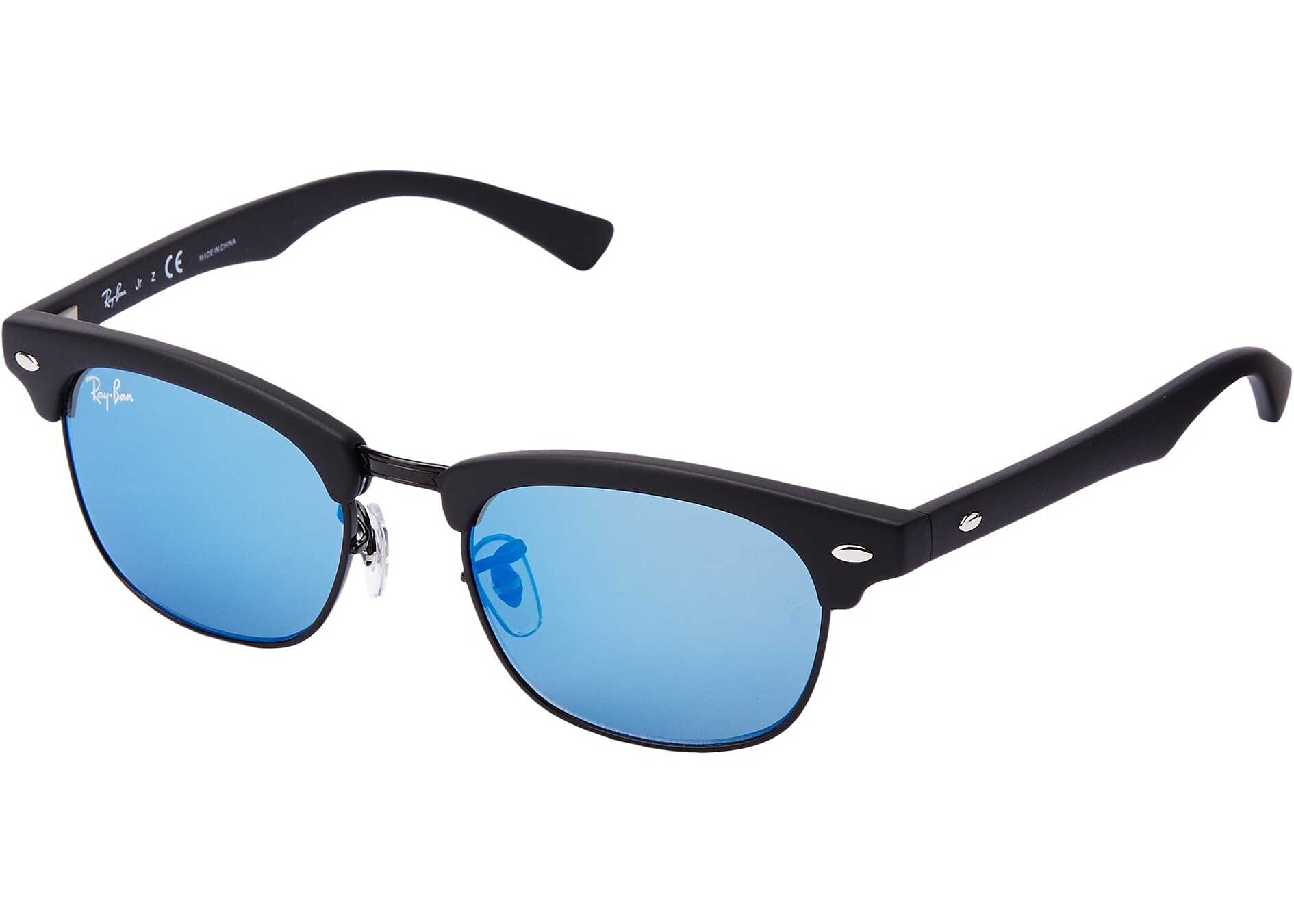 Ray-Ban Junior 9050S SOLE 100S55