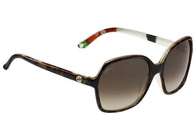 Gucci Gg 3632/n/s Z99/HA HVN FLORACRY