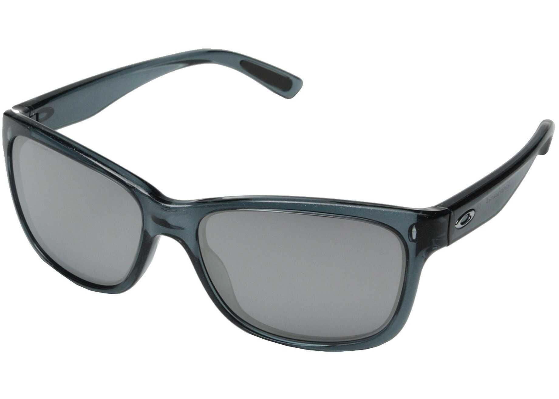 Oakley 9179 SOLE 917921