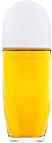 Elizabeth Arden Sunflowers Apa De Toaleta Femei 100 Ml N/A