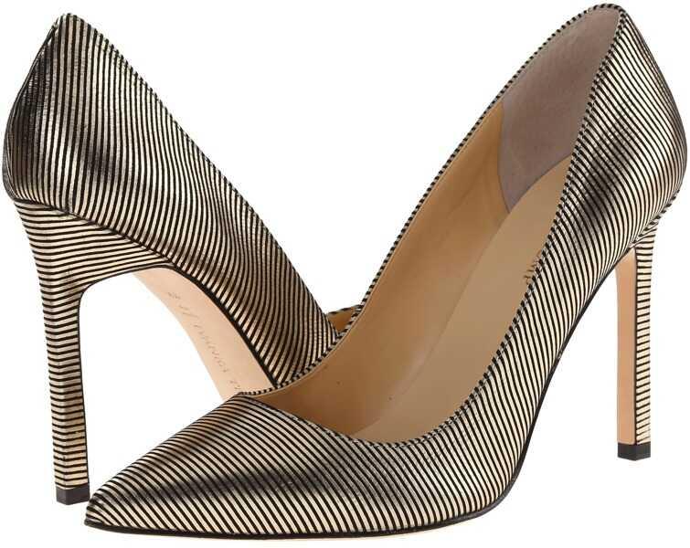 Pantofi cu Toc Dama Ivanka Trump Carra