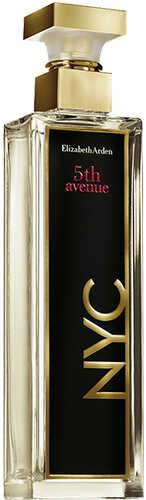 Elizabeth Arden Nyc Apa De Parfum Femei 125 Ml N/A