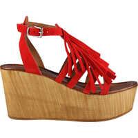 Sandale Ana Lublin Adelia