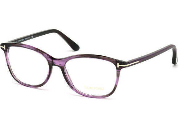 Tom Ford FT5388 081