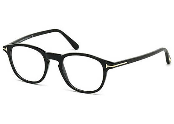 Tom Ford FT5389 001