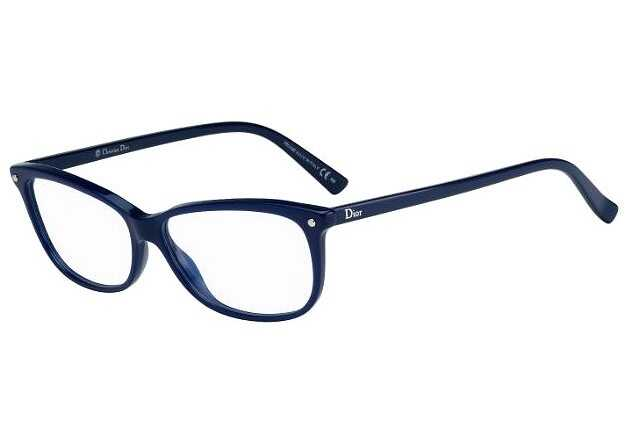 Dior Cd3271 AMK/13 BLUE