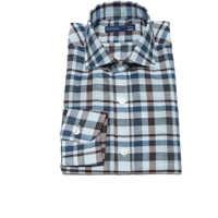 Camasi Dandy Life Shirt Barbati
