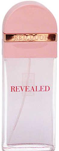 Elizabeth Arden Red Door Revealed Apa De Parfum Femei 50 Ml N/A