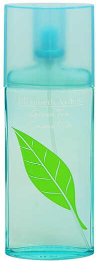 Elizabeth Arden Green Tea Camellia Apa De Toaleta Femei 100 Ml N/A