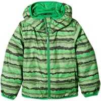 Geci Mini Pixel Grabber™ II Wind Jacket (Infant/Toddler) Baieti