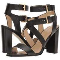 Pantofi cu Toc Bressa Femei