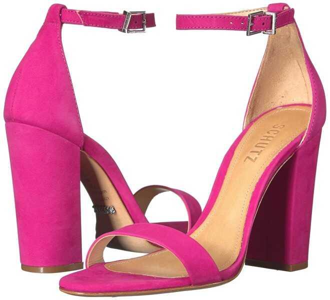 Sandale Dama Schutz Enida