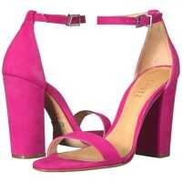 Sandale Enida Femei