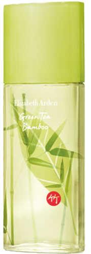 Elizabeth Arden Green Tea Bamboo Apa De Toaleta Femei 100 Ml N/A
