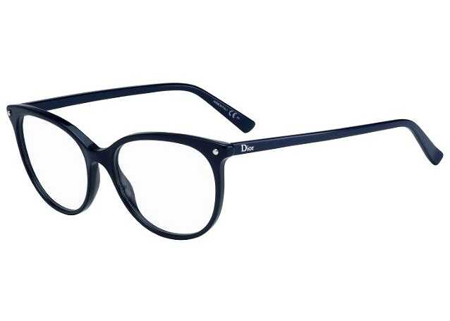 Dior Cd3284 AMK/16 BLUE