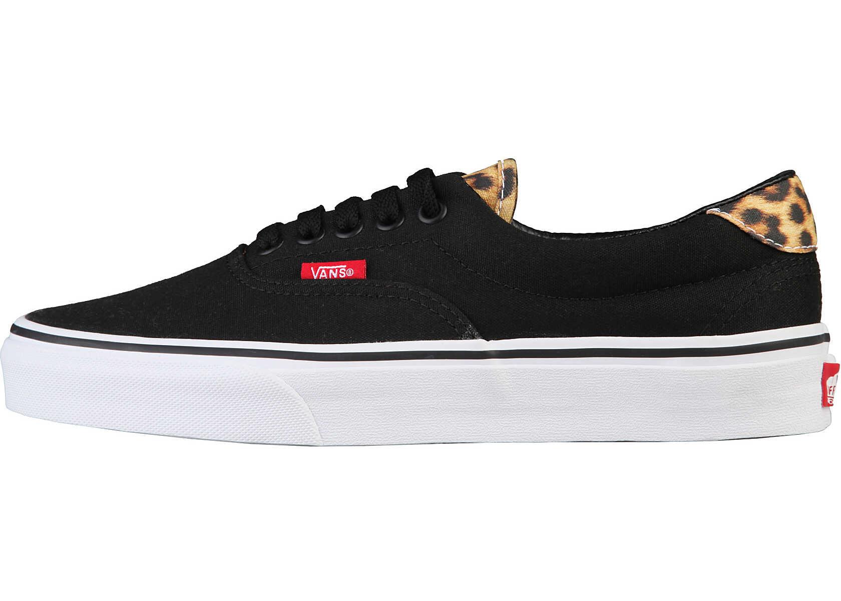 Vans Era59* Black