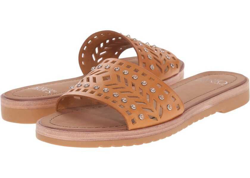 Sandale Dama Franco Sarto Maclean 4