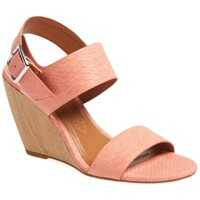 Sandale Retriever Wedge Sandal* Femei