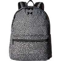 Rucsacuri Under Armour UA Favorite Backpack