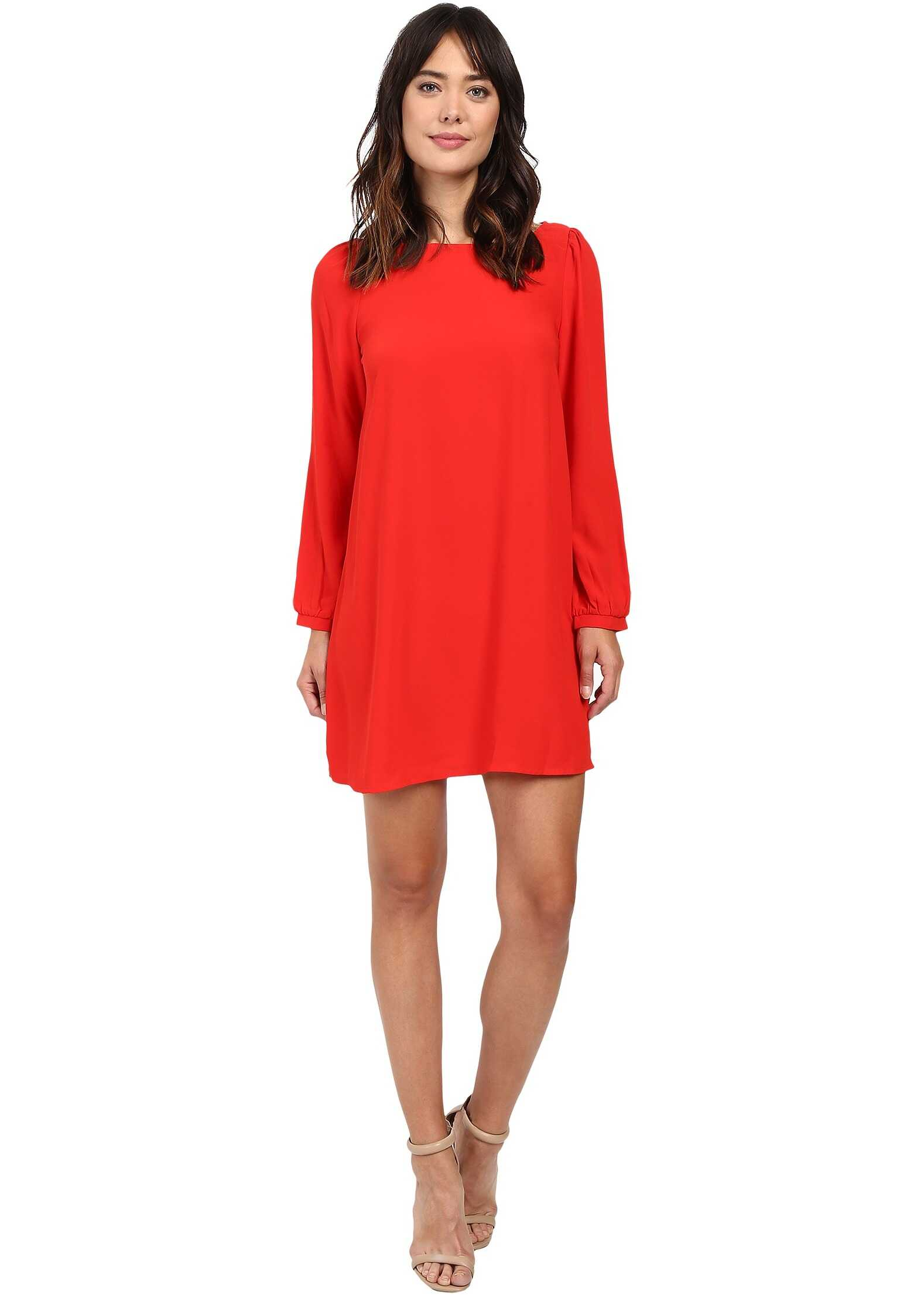 Rochie Femei Brigitte Bailey Skyler Shift Dress Ne