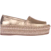 Espadrile Women's Espadrilles Slip On Shoes New* Femei