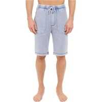 Pijamale & Halate de Baie Alec Washed Shorts Barbati