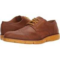 Pantofi Edd Barbati