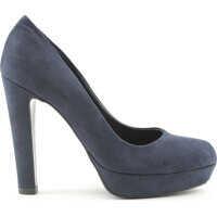 Pantofi cu Toc Alfonsa Femei