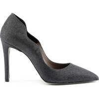 Pantofi cu Toc Francesca Femei