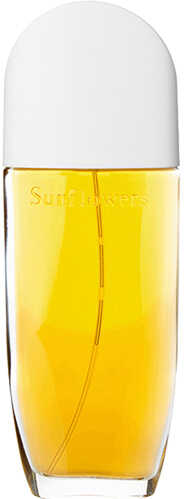 Elizabeth Arden Sunflowers Apa De Toaleta Femei 30 Ml N/A