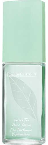 Elizabeth Arden Green Tea Scent Spray Apa De Parfum Femei 30 Ml N/A