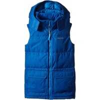 Geci Vancouver Vest (Little Kids/Big Kids)* Baieti