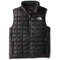 Geci ThermoBall Vest (Little Kids/Big Kids)* Baieti