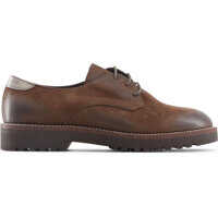 Pantofi Oxford Made in Italia Renata