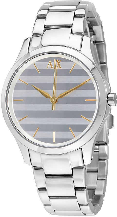 Armani Exchange Smart Ladies Watch AX5230 N/A