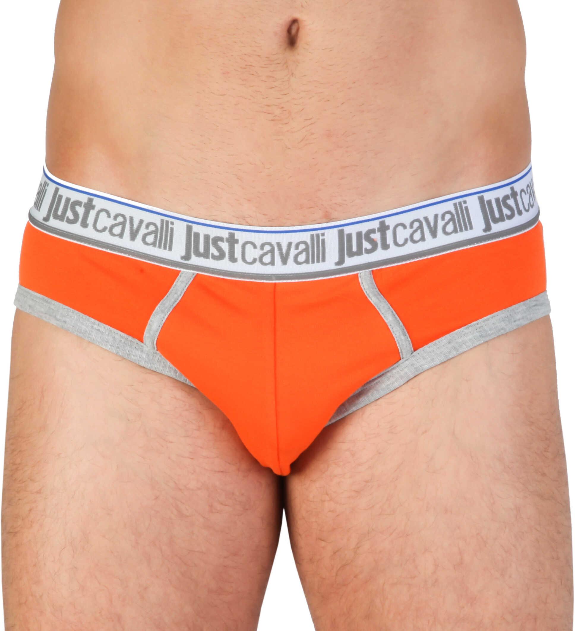 Just Cavalli A09 Orange