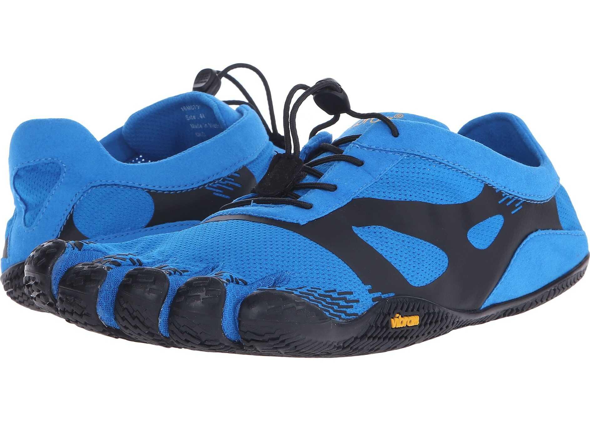 Pantofi Sport Barbati Vibram Fivefingers Kso Evo B