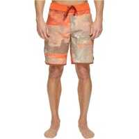Sorturi de Baie High Seas Shorts Barbati