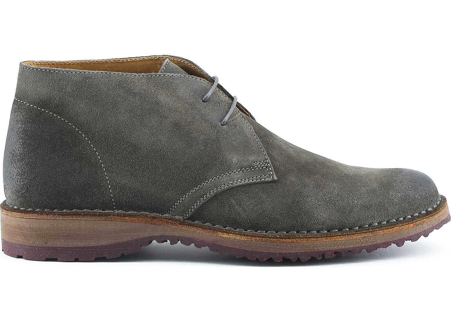 Made in Italia Tommaso Grey