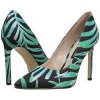 Pantofi cu Toc Tatiana Pump Femei