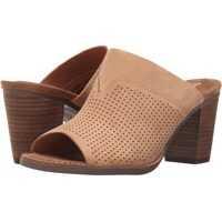 Sandale Majorca Mule Sandal Femei