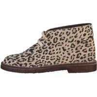 Pantofi Oxford Alvida Femei
