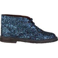 Pantofi Oxford Anja Femei