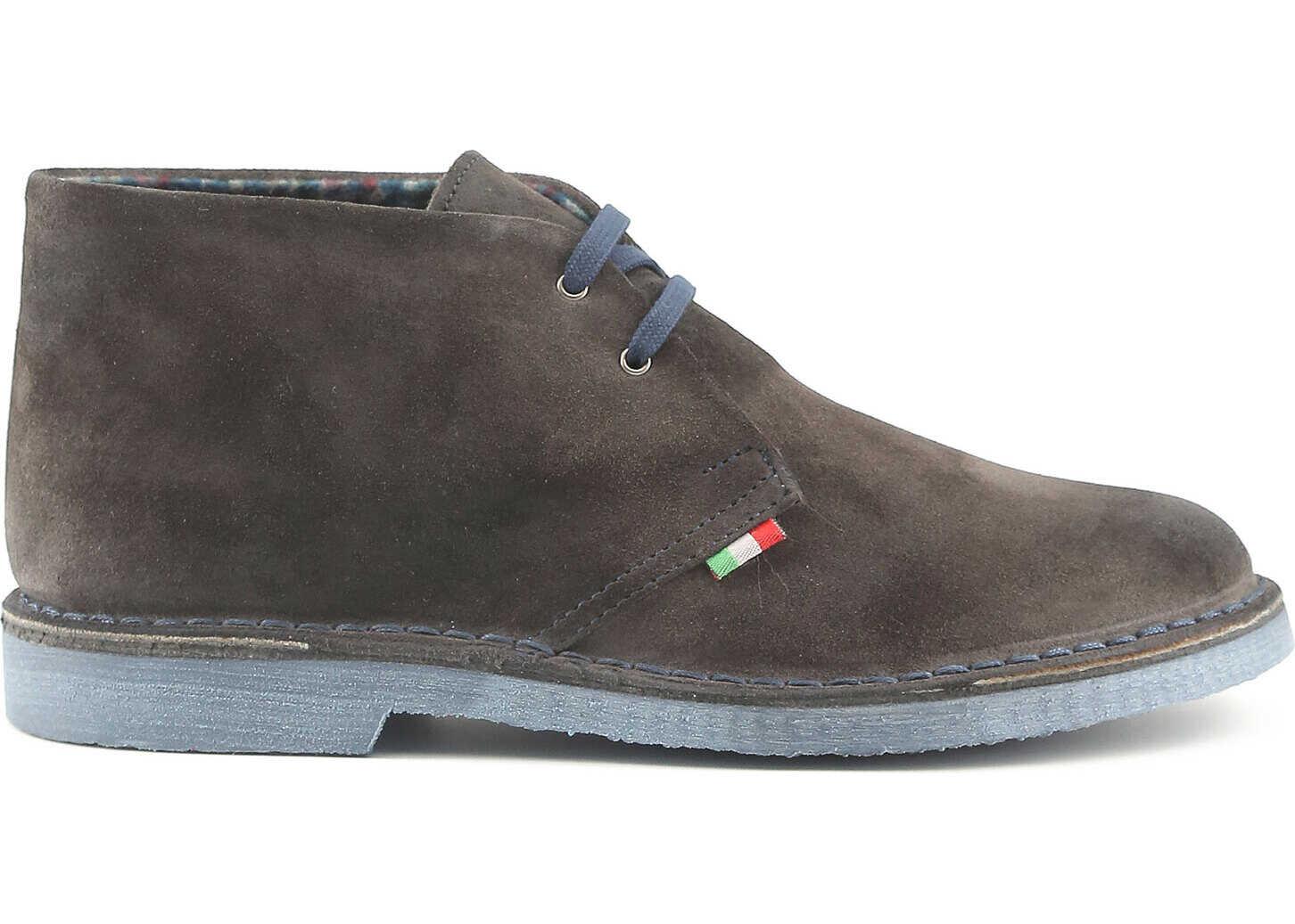 Made in Italia Igino Grey