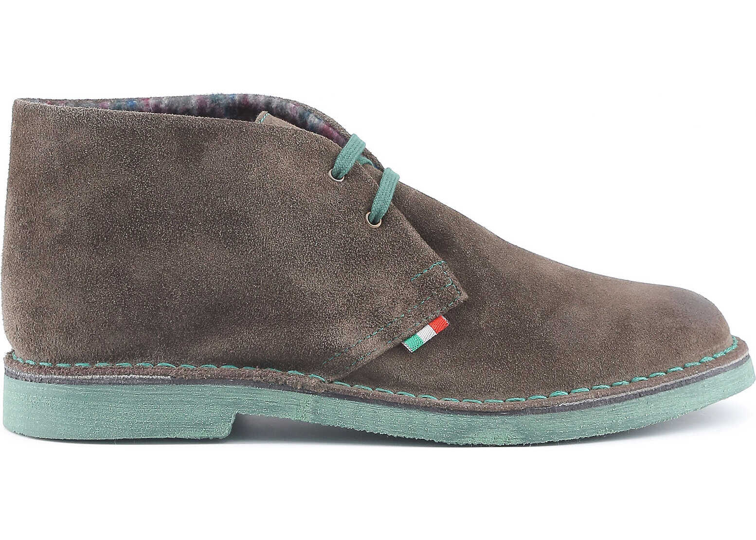 Made in Italia Igino Grey