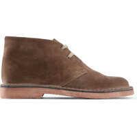 Pantofi Oxford Rosalba Femei