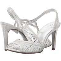 Sandale Andie Femei
