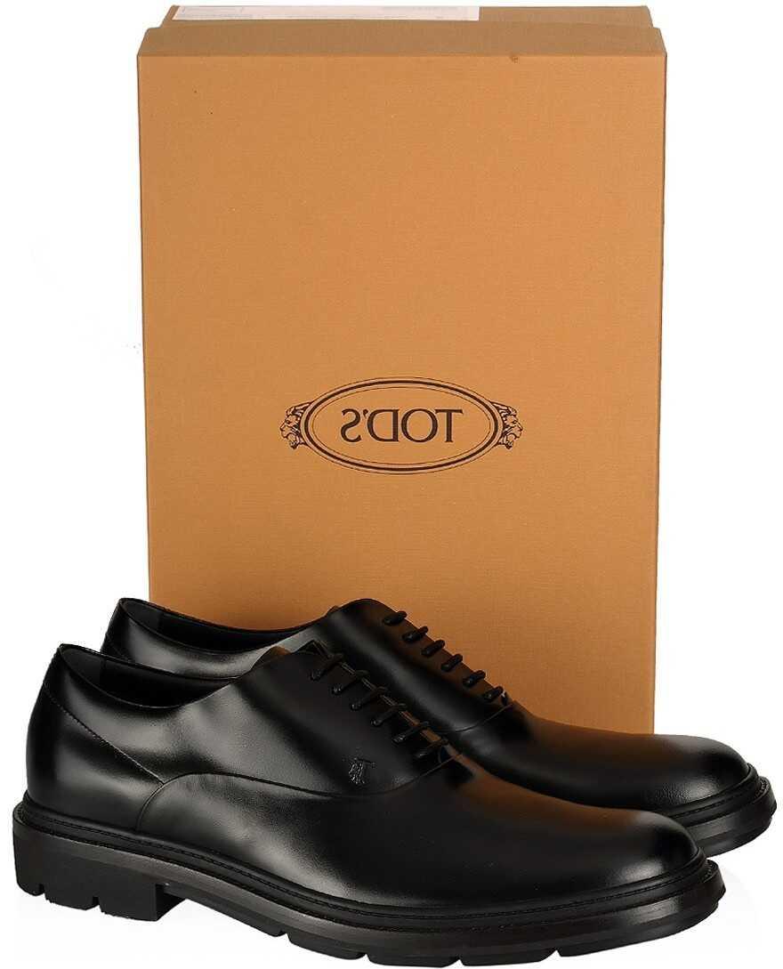 Pantofi Barbati TOD'S Pantofi