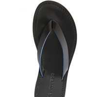 Sandale Sandale Barbati