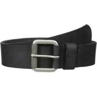 Curele Timberland 40mm Milled Pull Up Belt